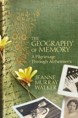 Geography of Memory