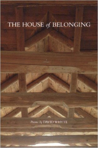 The House of Belonging