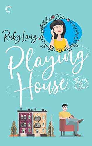Playing House (Uptown Book 1)