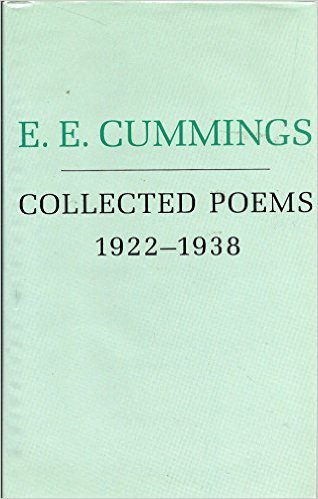 E. E. Cummings: Collected Poems