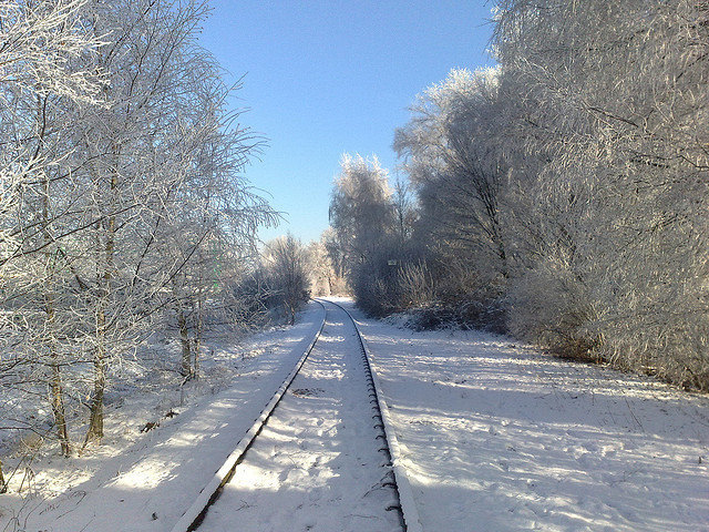 strategies for coping with winter depression