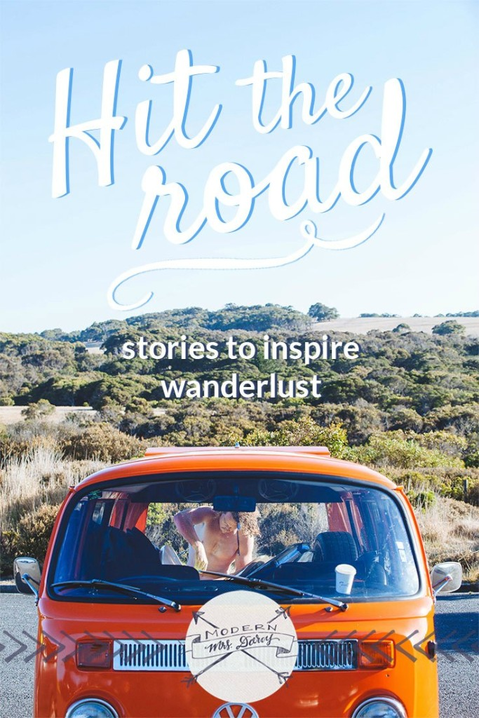 Hit the road! These terrific books are sure to inspire wanderlust (but won't cost as much as a big trip). From the MMD Summer Reading Guide. This compact, user-friendly guide whittles the overwhelming array of readerly options down to 7 diverse categories of 5 titles each—because a list of 5 great books is The 2015 Summer Reading Guide. Your guide to the season's best books—because a highly curated selection is much more useful than a list of thousands. Includes 7 fun categories of 5 books each, new releases and backlist, with tips on why you should read each one. Happy reading!