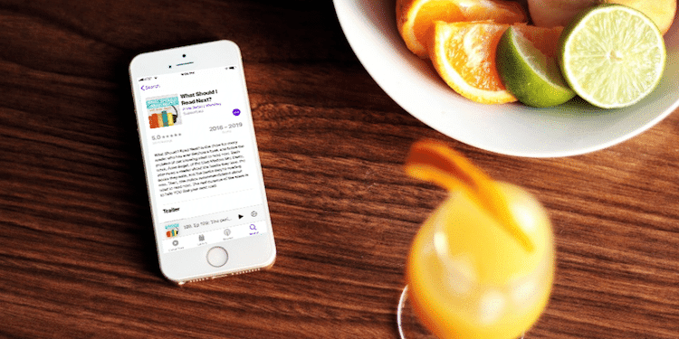 WSIRN Ep 200: The good, the bad, and the unread